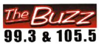 WZBZ (99.3) & WGBZ (105.5) – B105.5, The Buzz – Atlantic City, NJ – 9/28/99