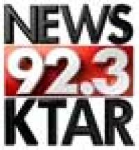 KTAR moves to FM (news story from KPHO-TV Phoenix) – 9/18/06