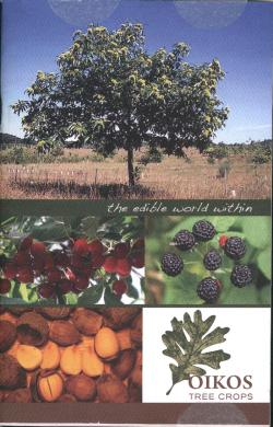 Small Of Oikos Tree Crops