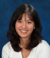 Dr. Esther Ho