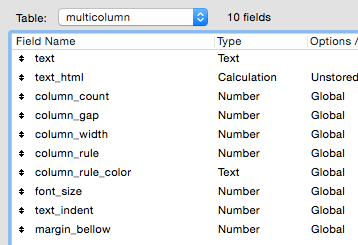 Multicolumn_table
