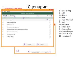 Справочник_кнопки
