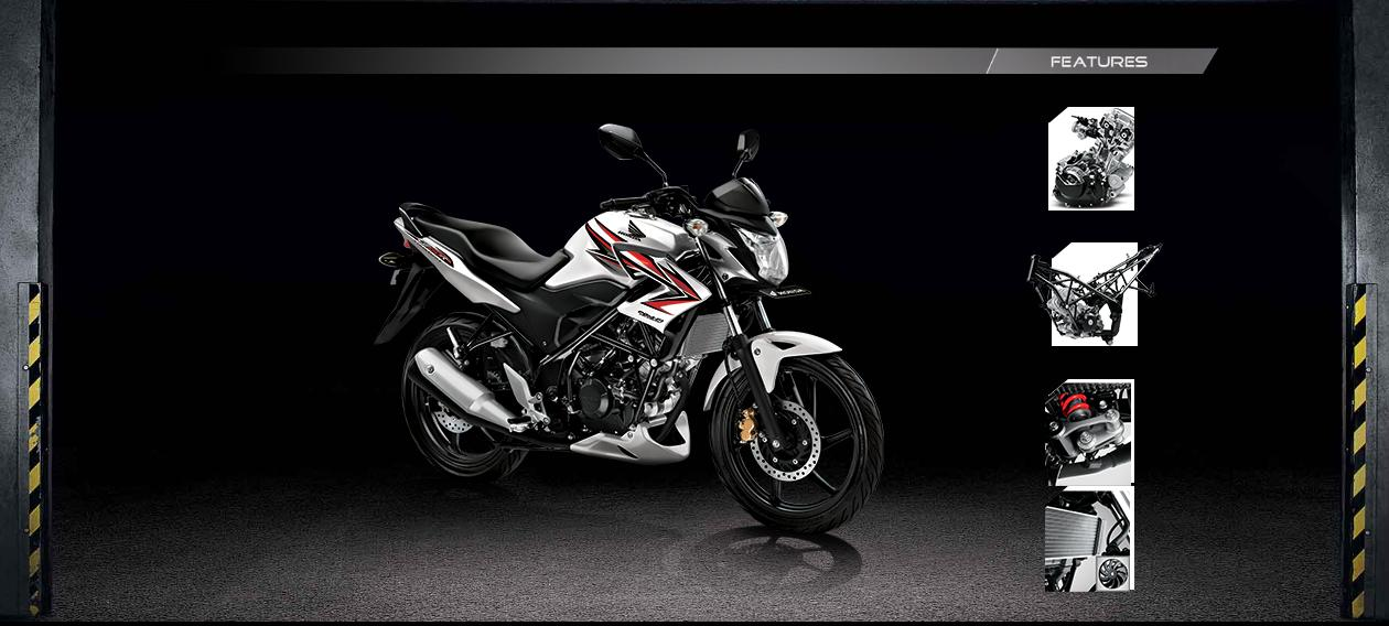 cb150r-feature.jpg?fit=1600%2C1600
