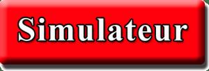 bouton-simulateur
