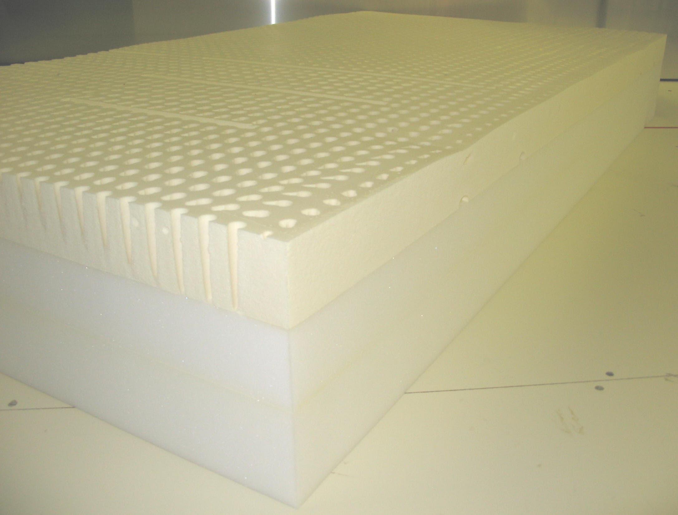 Fullsize Of How To Cut Foam