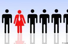 La desaceleración de la participación laboral femenina en América Latina. Por Leonardo Gasparini