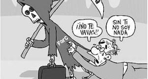 Adiós Uribe