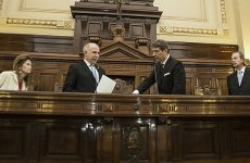 El fallo de la Corte sobre las tarifas de gas natural: impacto fiscal y nueva estrategia