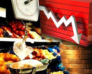 La gran reducción de la inflación en México: el factor institucional