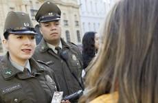 La evaluación del control preventivo de identidad: no sacar cuentas alegres tan rápido