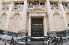 Jornadas Monetarias y Bancarias 2016. Estabilidad de precios y desarrollo financiero
