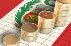 Convergencia hacia el ingreso de los países avanzados: ¿Qué tan largo es el camino para Perú?