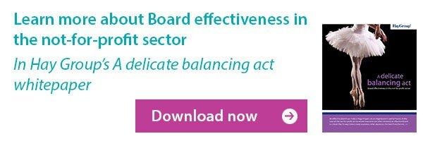 A-delicate-balancing-act-CTA
