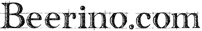 Beerino.com - a project under development - foged.net