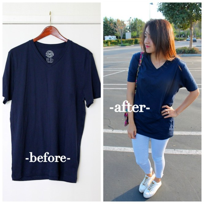 foggydress_navy_shirt