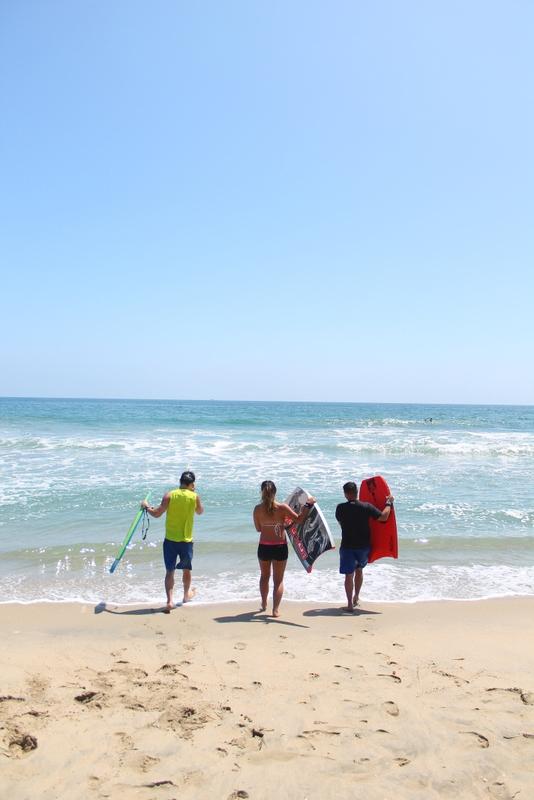 foggydress_beach