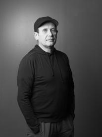JEAN LOUIS LE VALLEGANT