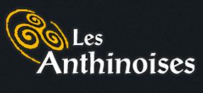 anthinoises