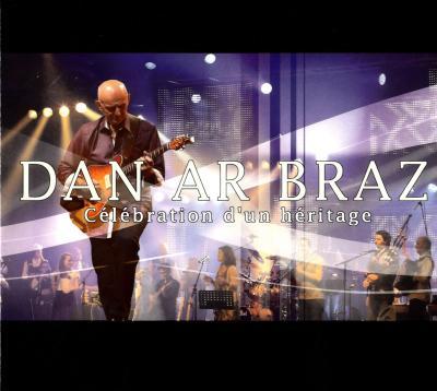 dan-ar-braz_celebration-dun-heritage