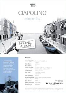 ciapolino-album_2015