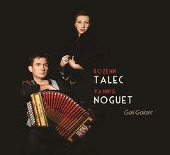 talec-noguet_album_2015