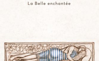 tri-yann_la-belle-enchantee