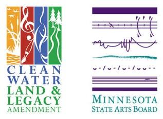 Clean Water Land & Legacy Amendment / Minnesota State Arts Board