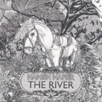 HAMISH NAPIER - The River (Strathspey Records SRCD001)