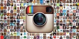Instagram takipçileri ve seviyor