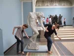 Playing-with-Statues-21