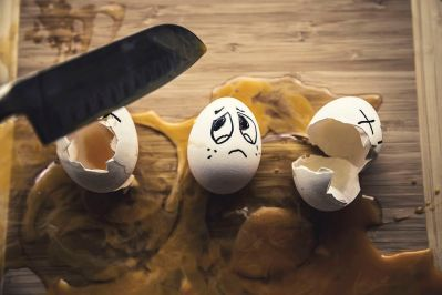 how-simple-eggs