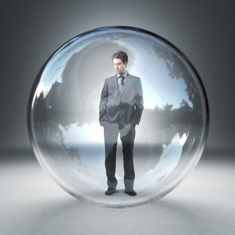 shutterstock_79547737_man-in-bubble