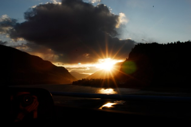 Sun-Flaired-Mountains-2