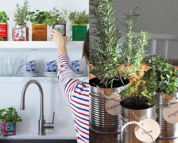 follow-the-colours-horta-cozinha-temperos-01