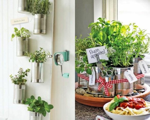 follow-the-colours-horta-cozinha-temperos-02