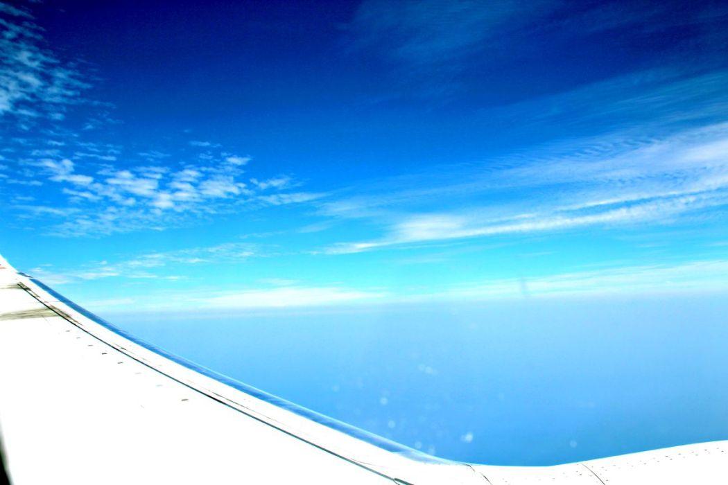Flügeüberstehenj