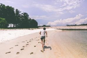 Fit halten auf Reisen- Tipps & Tricks