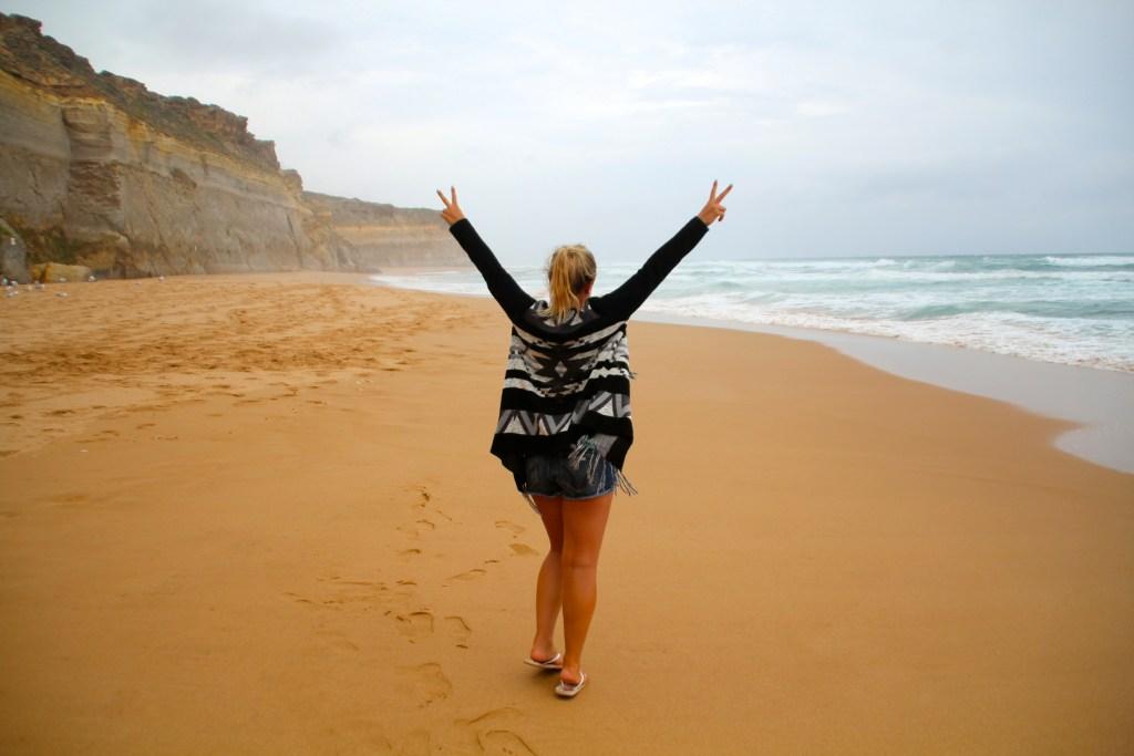 Was kostet eine Australienreise?