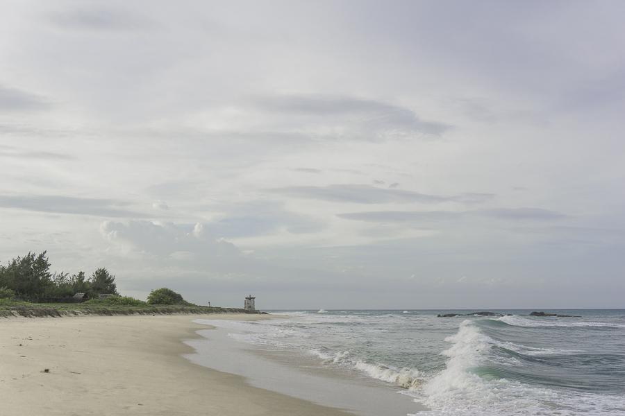Sri Lanka Reisetipps