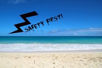 blog-followtheworld-sicherheit-auf-reisen
