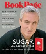 bookpage-january-2017