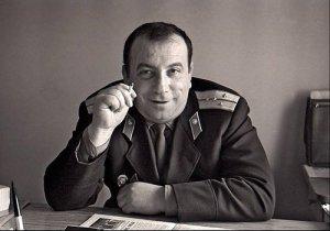 13.2.Вайнер Аркадий Александрович