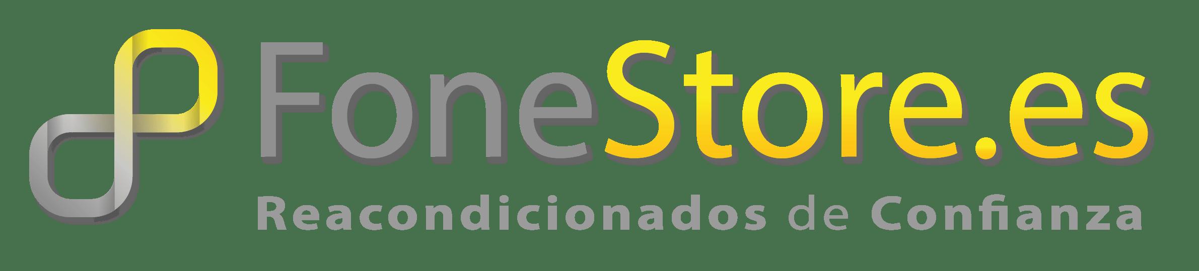 FoneStore - iPhone reacondicionado