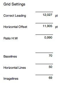 gridsettings