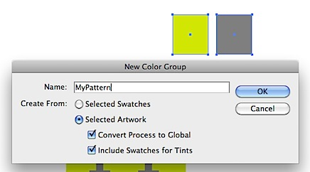 colorgrouppattern