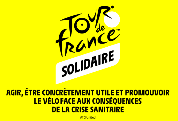 tourdefrancesolidaire