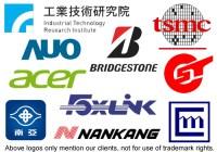Partner & Customer