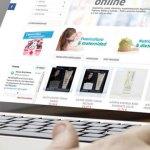 Cómo-crear-una-farmacia-online