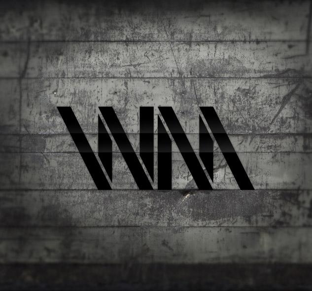 Vhia Font Download