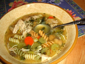 pantry-chicken-soup6